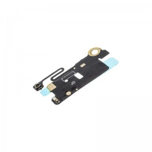 WiFi Antenna For iPhone 5S /SE
