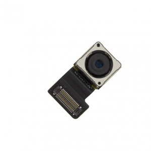 Back Rear Camera For iPhone 5