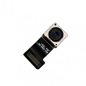 Back Rear Camera For iPhone 5C
