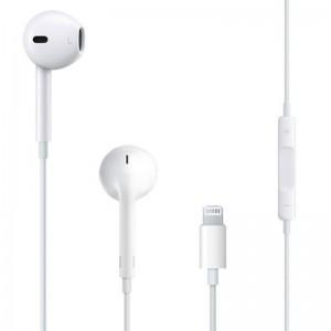 Auriculares Bluetooth con...