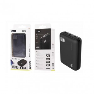 Power Bank Cosmo 12000 mAh,...