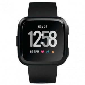 Smart watch Full touch ES2210