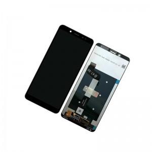 Screen For Redmi Note 5 /5...
