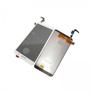 Screen For Alcatel 1 (5033)...