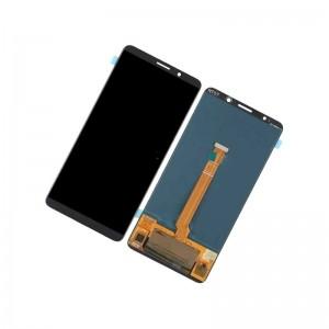 Screen For Huawei Mate 10...