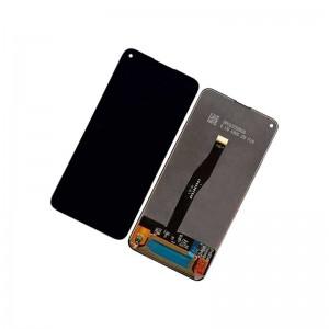 Screen For Huawei Mate 30 Lite