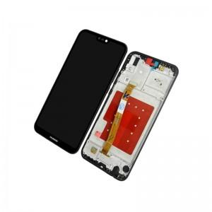 Screen For Huawei P20 Lite...