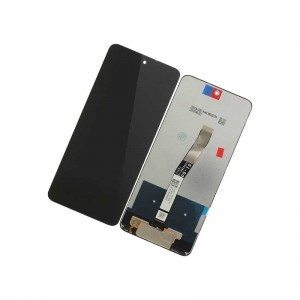 Screen For Redmi Note 9s...