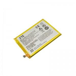 Battery For ZTE V8