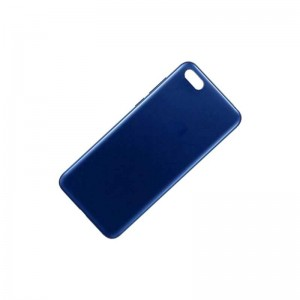 Back Cover For Huawei Y5...