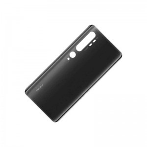 Back Cover For Mi Note 10...