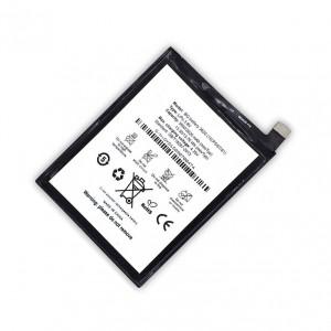 Battery For BQ M5.5