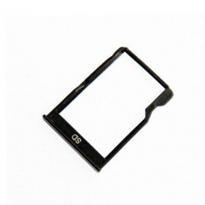 SIM Tray For BQ M4.5 /M5...
