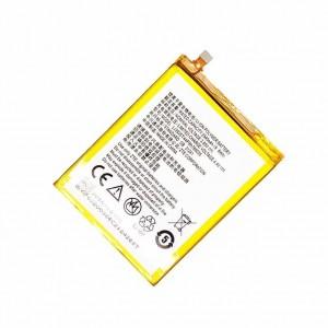 Battery For ZTE V7 /V770...