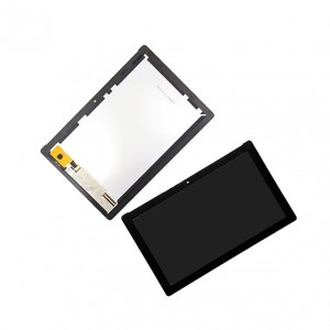 Screen For Asus ZenPad 10''...