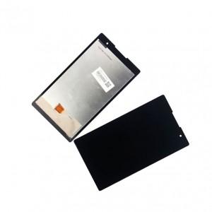 Screen For Asus ZenPad C 7...