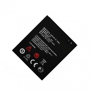 Battery For ZTE L7