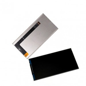 LCD For ZTE L7