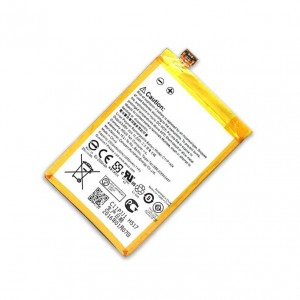 Battery For Asus ZE551ML...