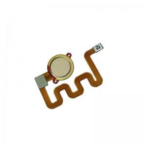 Fingerprint Sensor For Mi...
