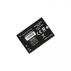 Battery For Alcatel One...
