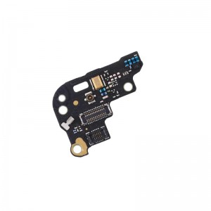 Microphone Board For Huawei...