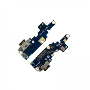 Charging Port PCB Board For...