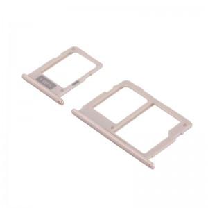 SIM Tray For Samsung J3...