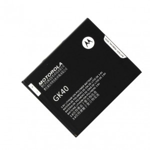 Battery For Motorola Moto E...