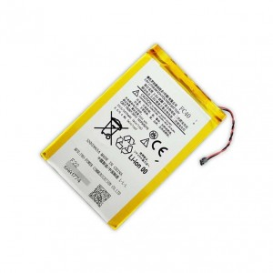 Battery For Motorola Moto...