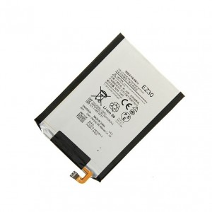 Battery For Motorola Nexus...