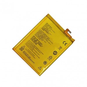 Battery For ZTE A610 /A612