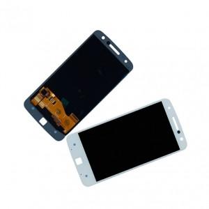 Screen For Motorola Moto Z...