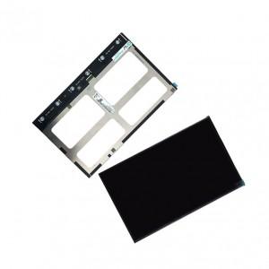 "LCD For Lenovo Tab 10.1"" A7600"