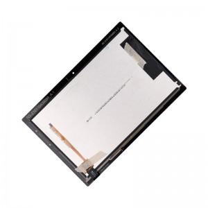 "LCD For Lenovo Tab 4 10""..."