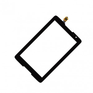 Touch Screen Digitizer For...