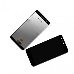 Screen For LG K11 /K30 /K10...