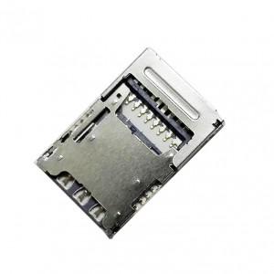 SIM Reader For LG K10 K420N