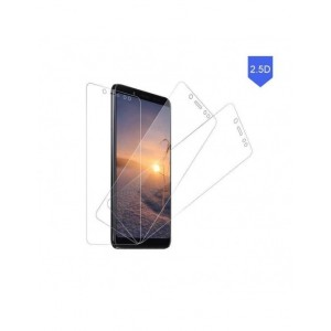 Tempered Glass Screen...