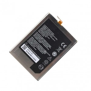 Battery For ZTE A452