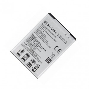 Battery For LG G3 s (D722)...