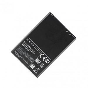 Battery For LG L5 II (E460)...