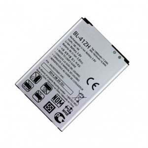 Battery For LG L50 (D213N)...