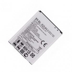 Battery For LG L65 (D280) /...