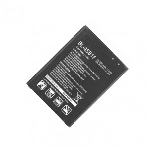 Battery For LG V10...