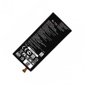 Battery For LG X Cam (K580)...