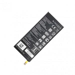 Battery For LG X Power...