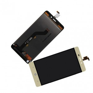Screen For ZTE A452 Gold