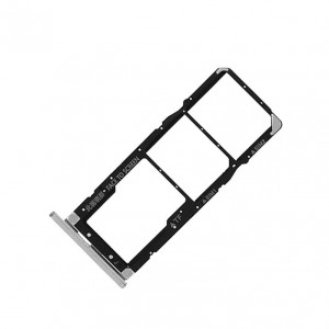 SIM Tray For Redmi S2 Rose...