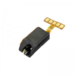 Audio Jack Connector For LG...